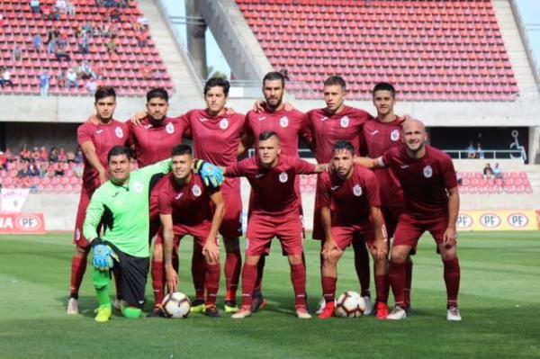 deportes-la-serena-1-cobreloa-2-2019